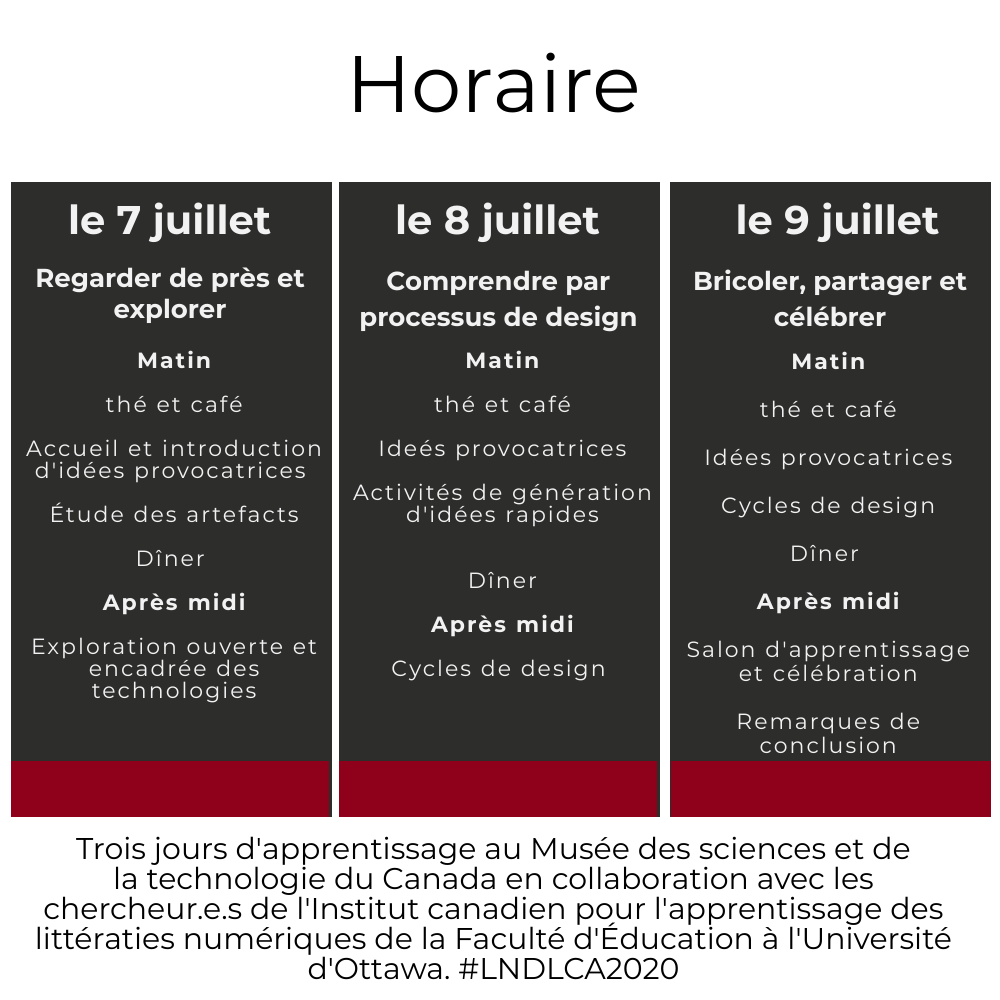 Horaire_2020